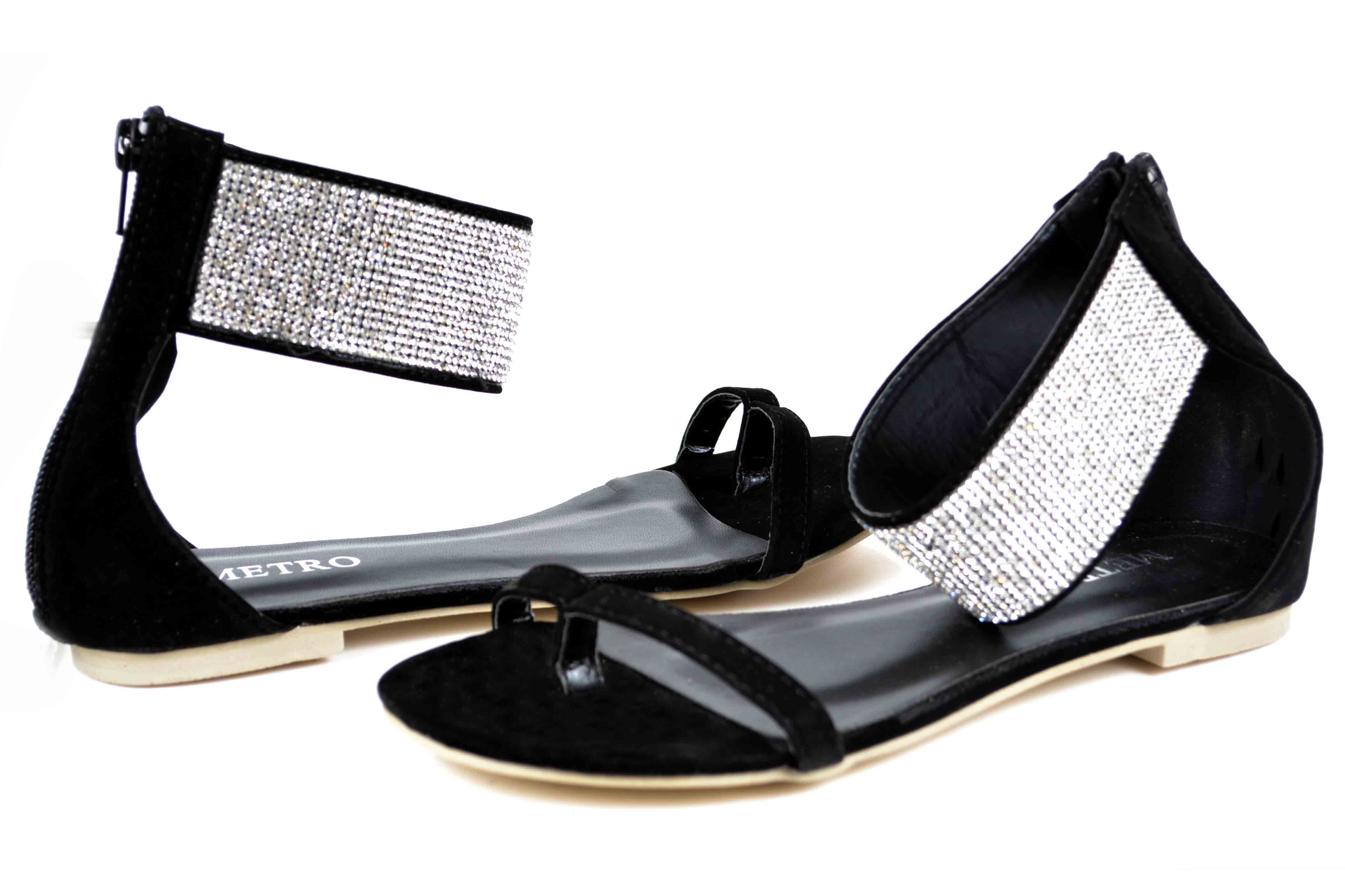 Metro-Shoes-Spring-Summer-Collection-2015-2016 (33)