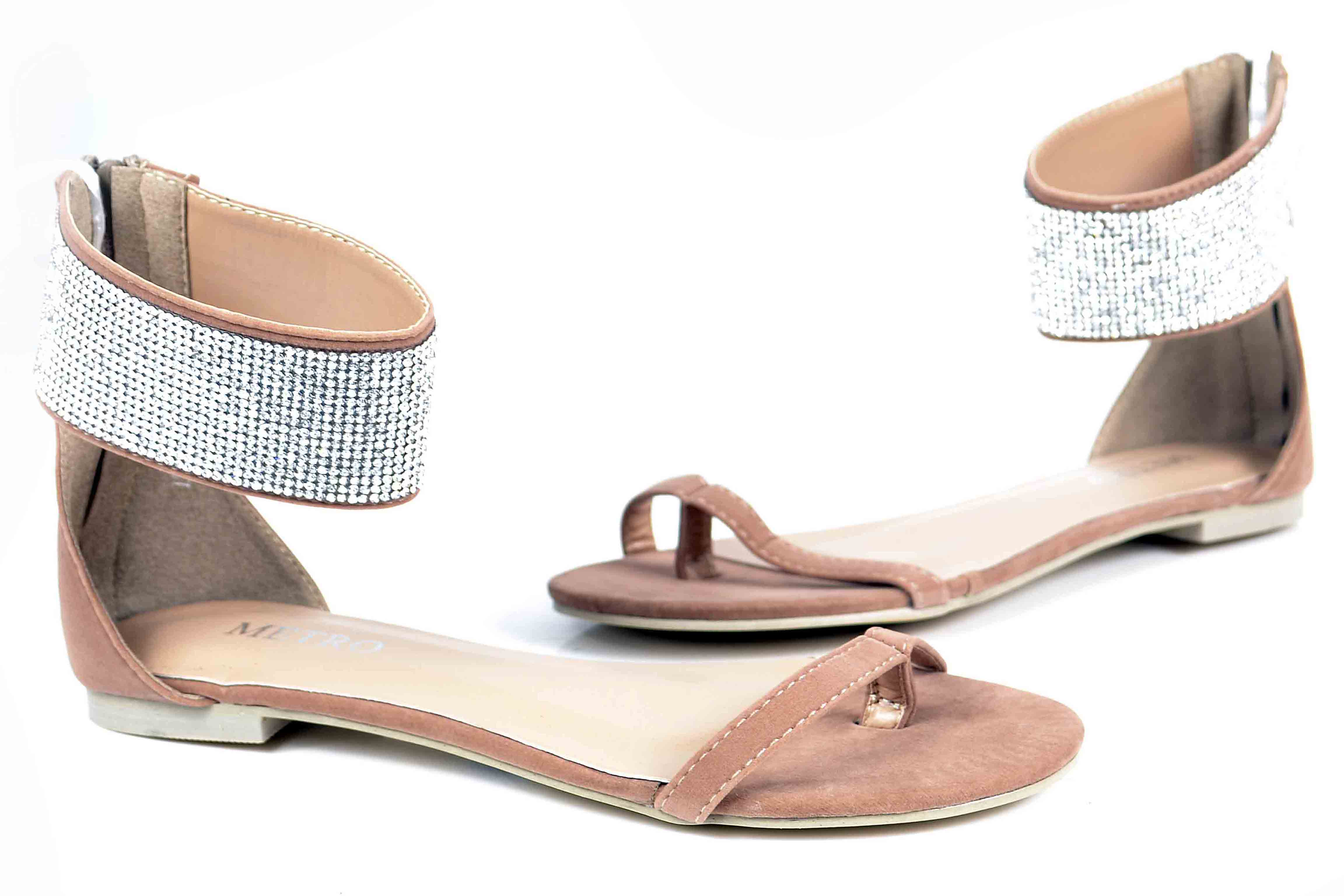 Metro-Shoes-Spring-Summer-Collection-2015-2016 (34)