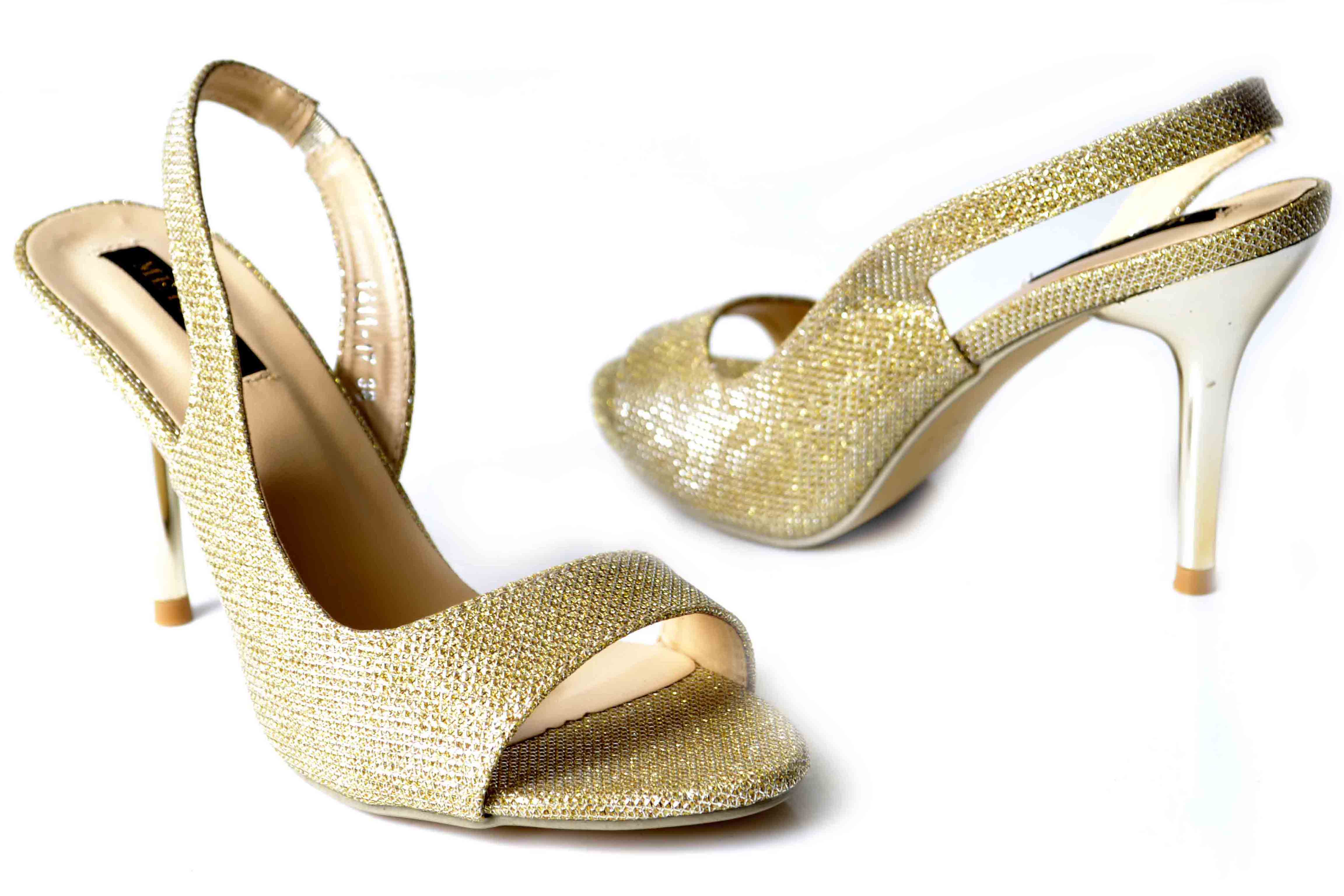Metro-Shoes-Spring-Summer-Collection-2015-2016 (35)