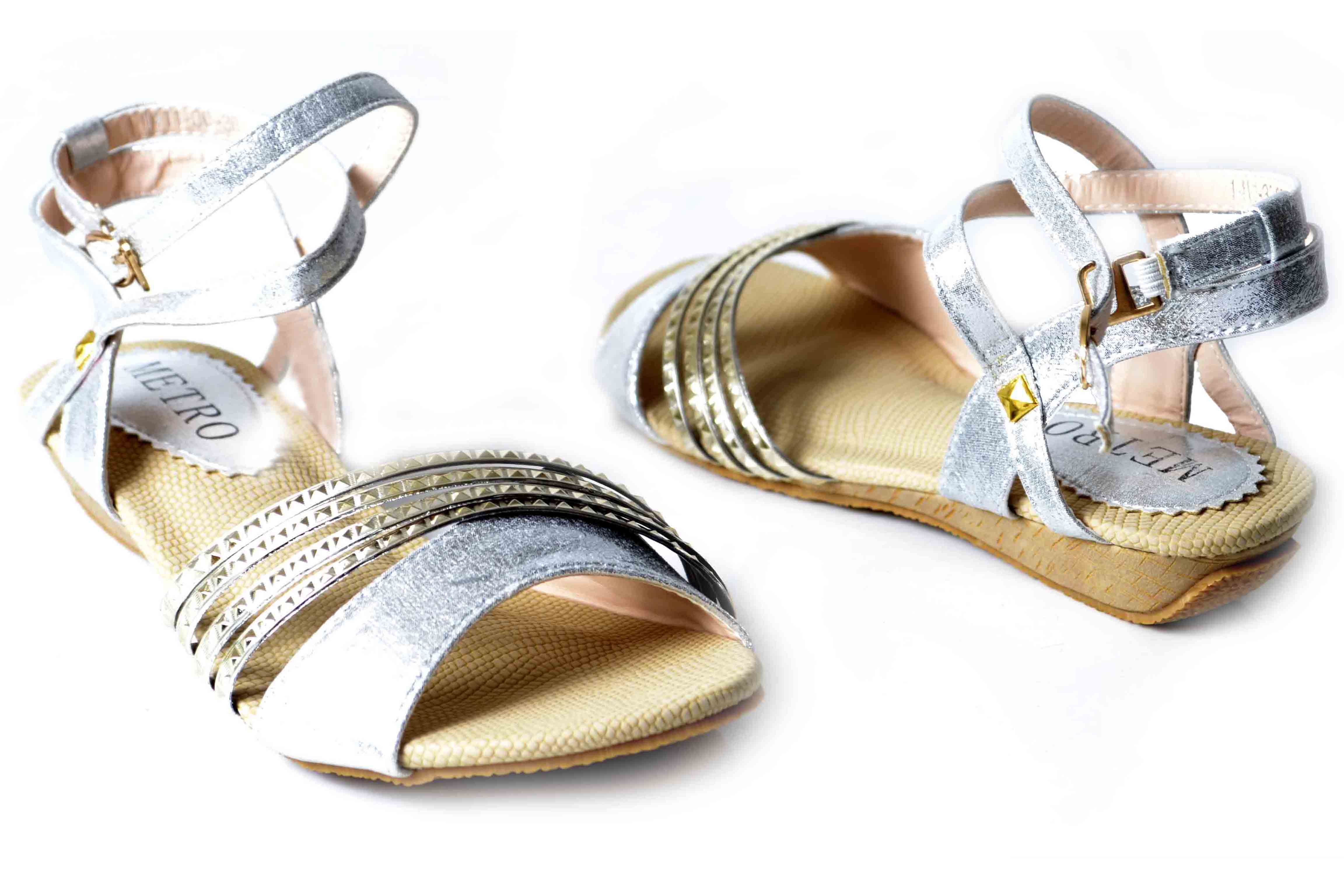 Metro-Shoes-Spring-Summer-Collection-2015-2016 (38)