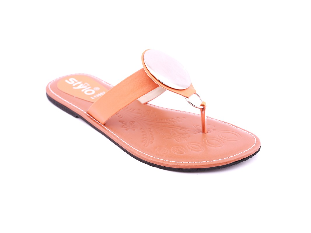 Stylo-Shoes-Spring-Summer-Collection-2015-2016 (2)