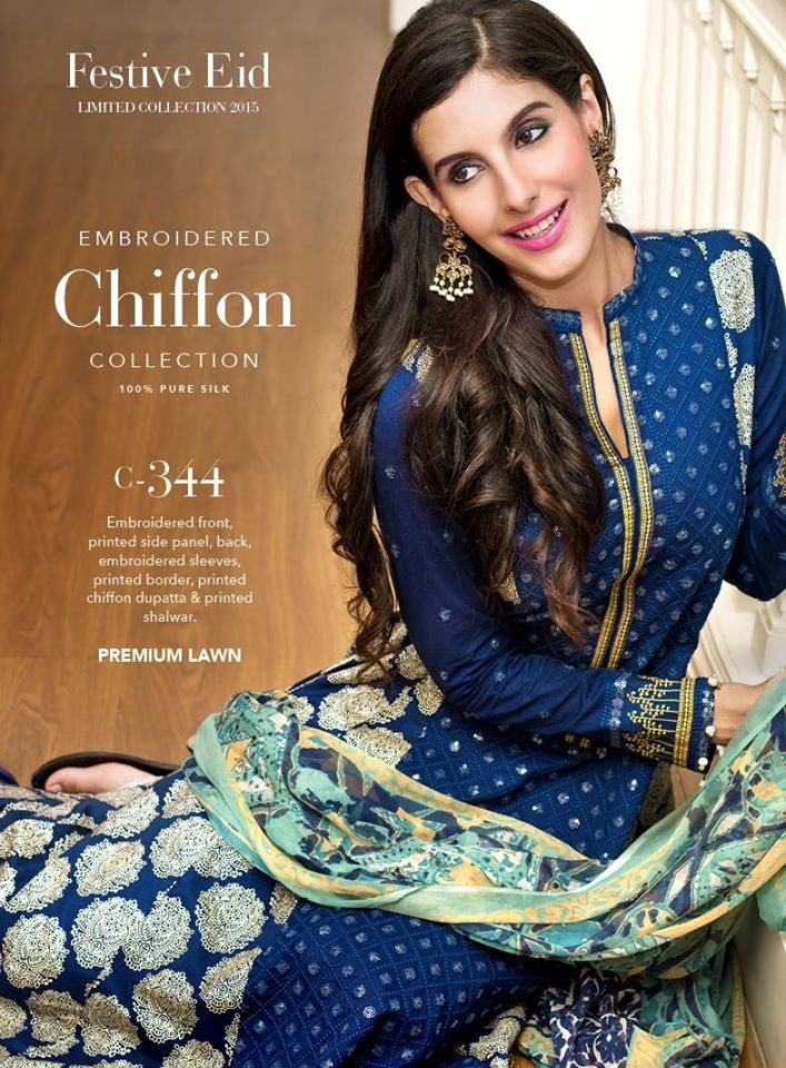 Gul-Ahmed-Festive-Collection-2015 (13)