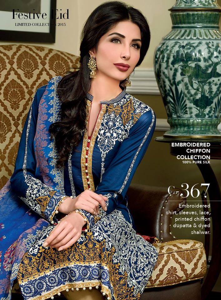 Gul-Ahmed-Festive-Collection-2015 (14)