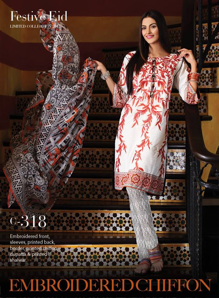 Gul-Ahmed-Festive-Collection-2015 (16)