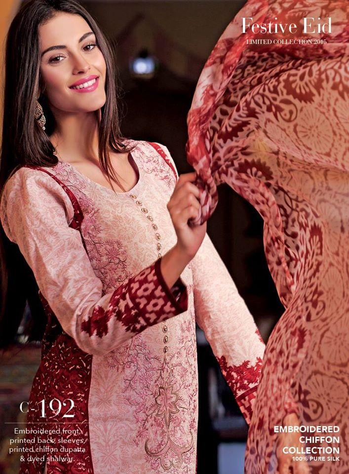 Gul-Ahmed-Festive-Collection-2015 (21)
