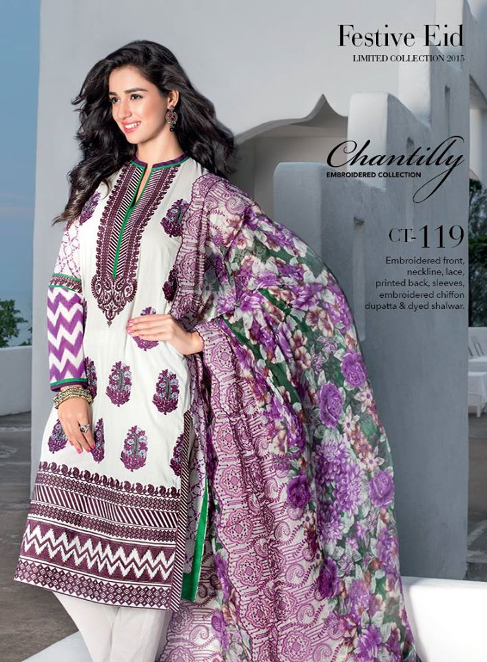 Gul-Ahmed-Festive-Collection-2015 (22)
