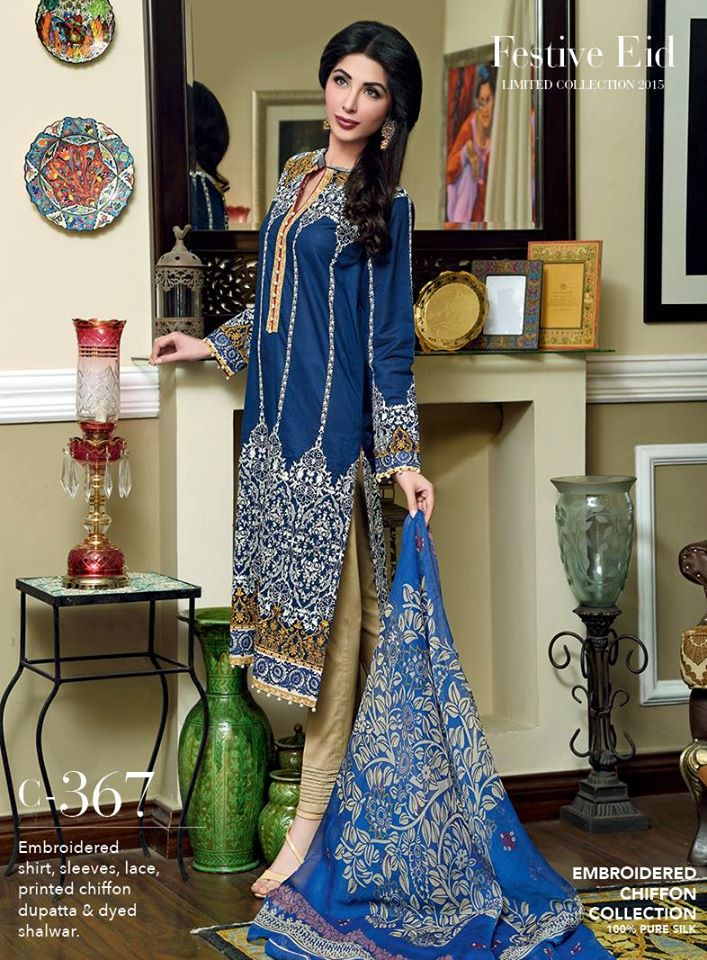 Gul-Ahmed-Festive-Collection-2015 (25)