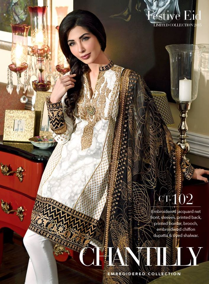 Gul-Ahmed-Festive-Collection-2015 (3)