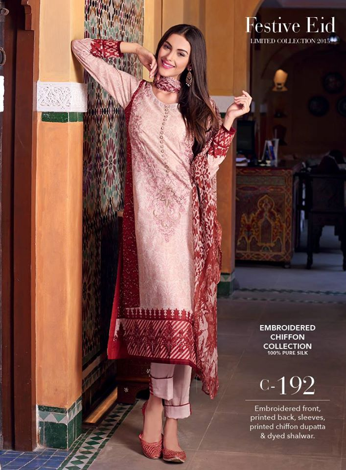 Gul-Ahmed-Festive-Collection-2015 (4)