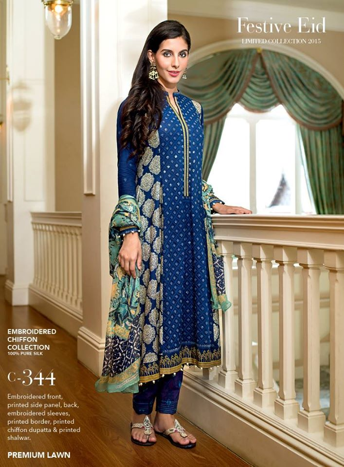 Gul-Ahmed-Festive-Collection-2015 (5)