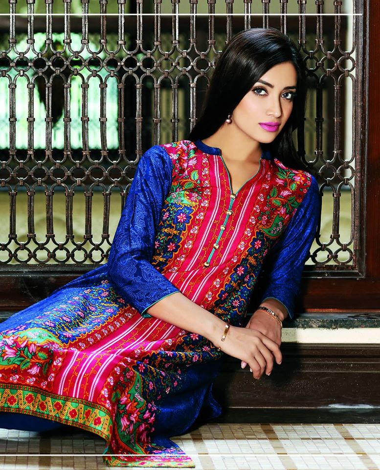 Nishat-Linen-Eid-Collection-2015 (8)