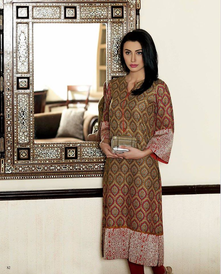 Nishat-Linen-Festive-Eid-Collection-2015 (1)