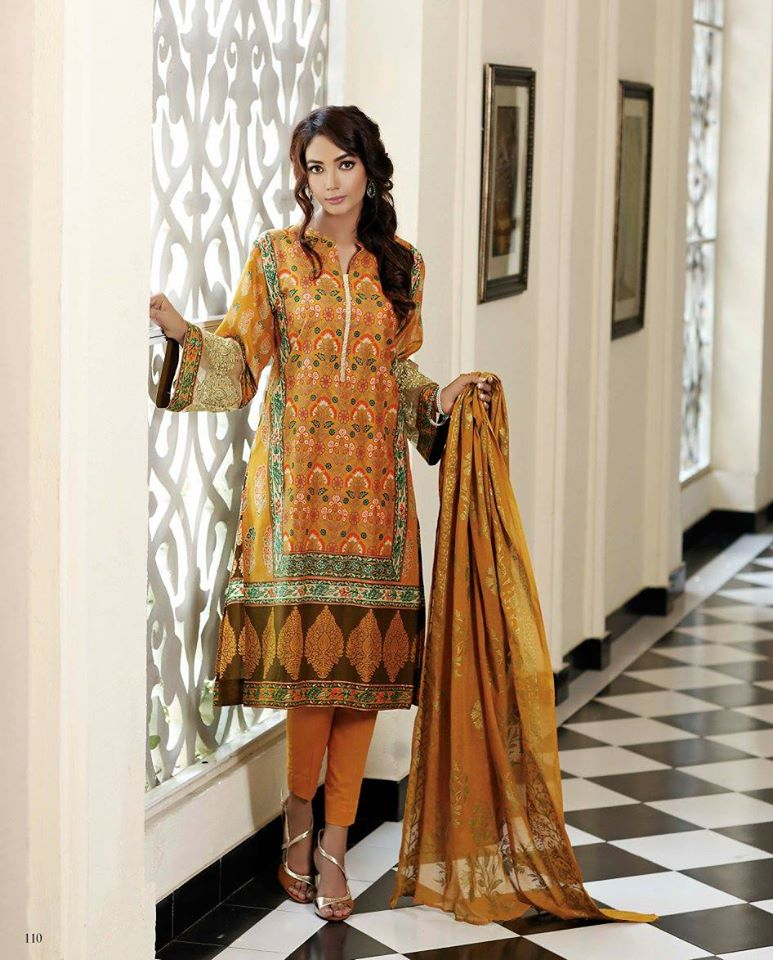Nishat-Linen-Festive-Eid-Collection-2015 (10)