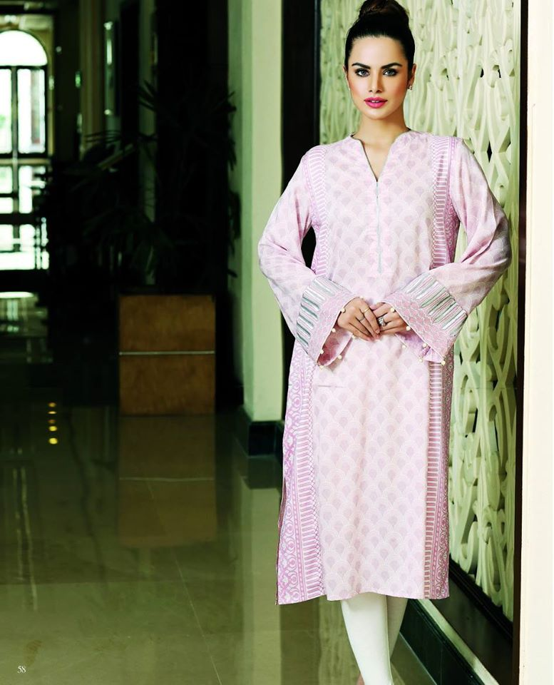 Nishat-Linen-Festive-Eid-Collection-2015 (15)