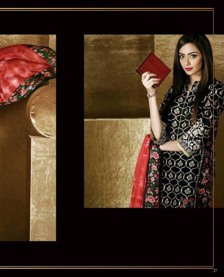 Nishat-Linen-Festive-Eid-Collection-2015 (16)
