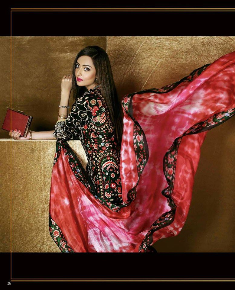 Nishat-Linen-Festive-Eid-Collection-2015 (2)