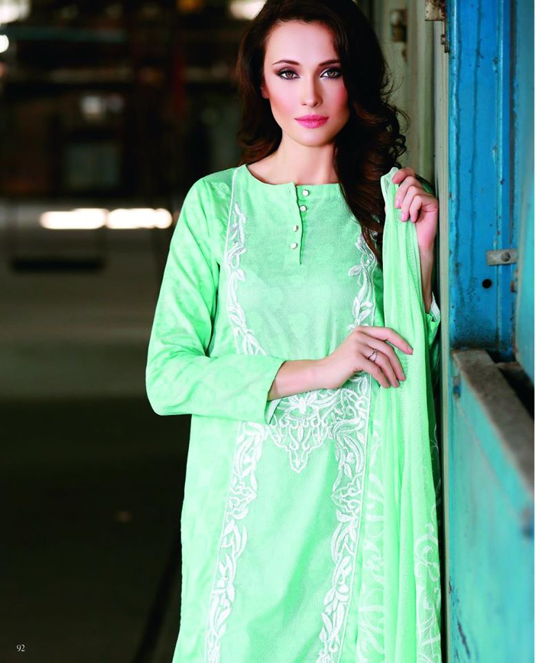 Nishat-Linen-Festive-Eid-Collection-2015 (3)