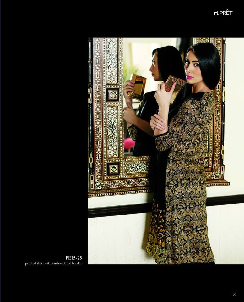 Nishat-Linen-Festive-Eid-Collection-2015 (32)