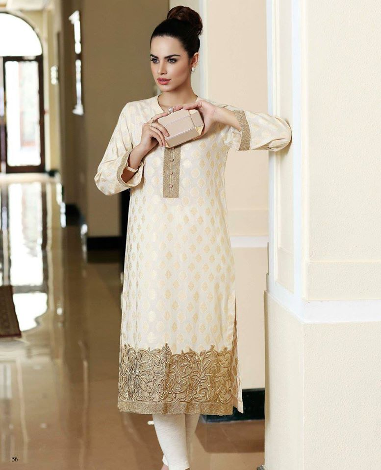 Nishat-Linen-Festive-Eid-Collection-2015 (4)