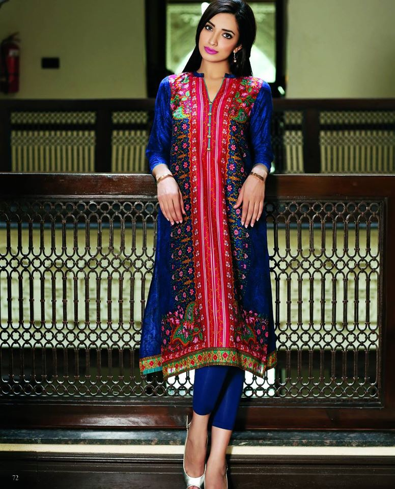 Nishat-Linen-Festive-Eid-Collection-2015 (41)