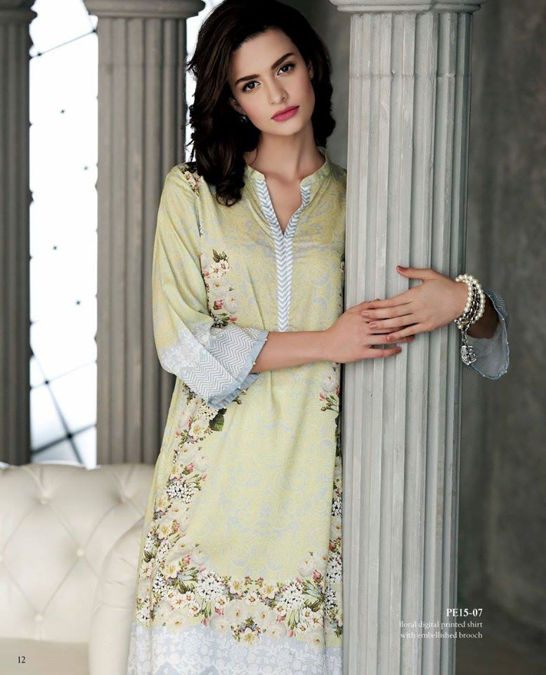 Nishat-Linen-Festive-Eid-Collection-2015 (42)
