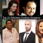 Top-ten-Pakistani-Fashion-Designers