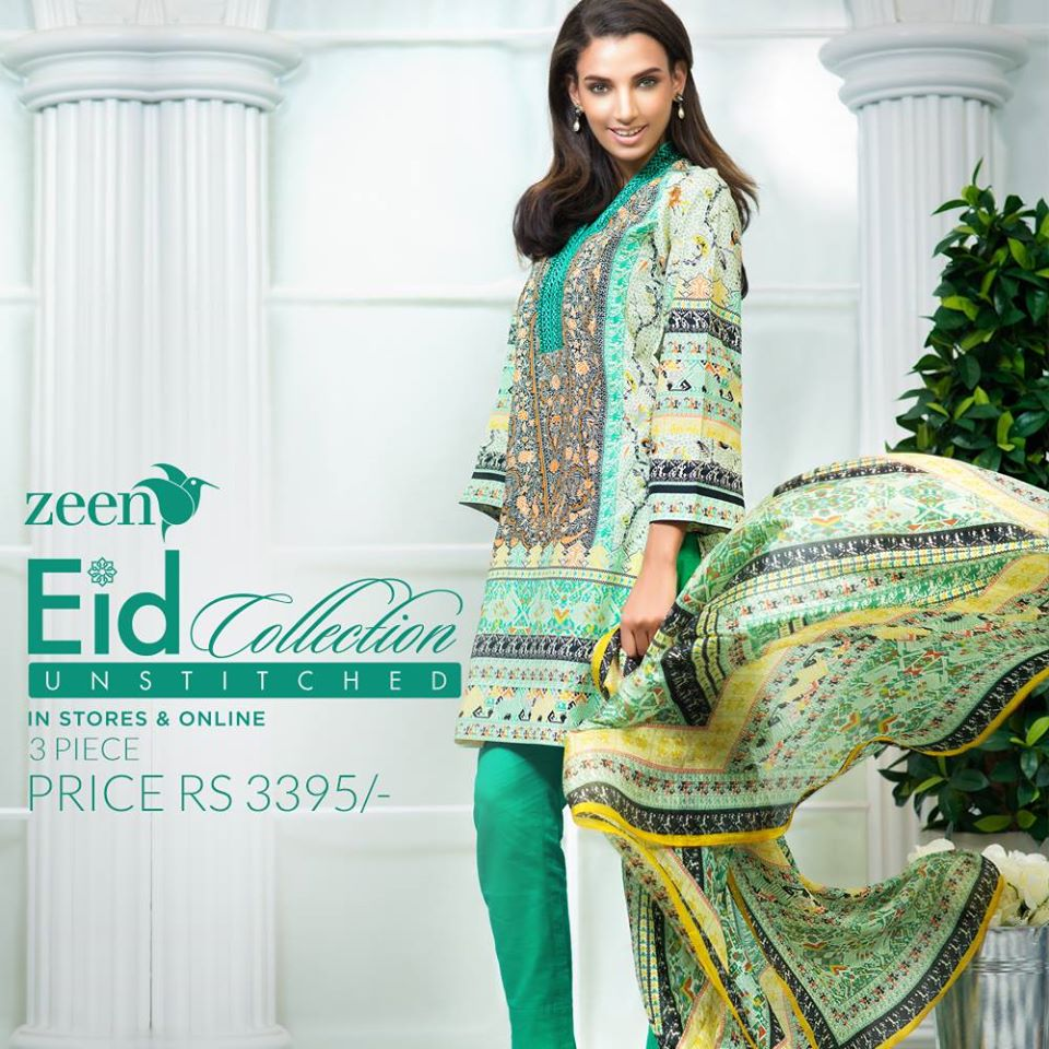 Zeen-Eid-Collection-2015-2016-by-Cambridge (1)