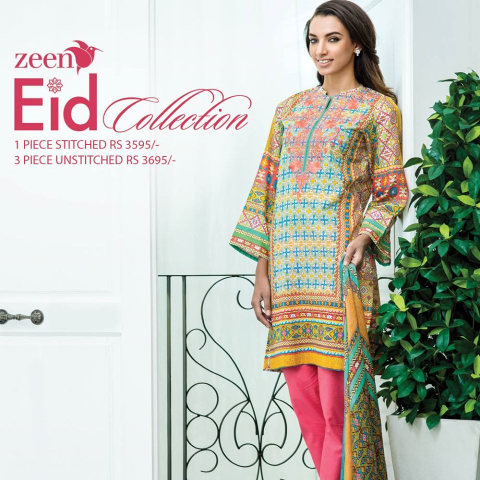 Zeen-Eid-Collection-2015-2016-by-Cambridge (11)