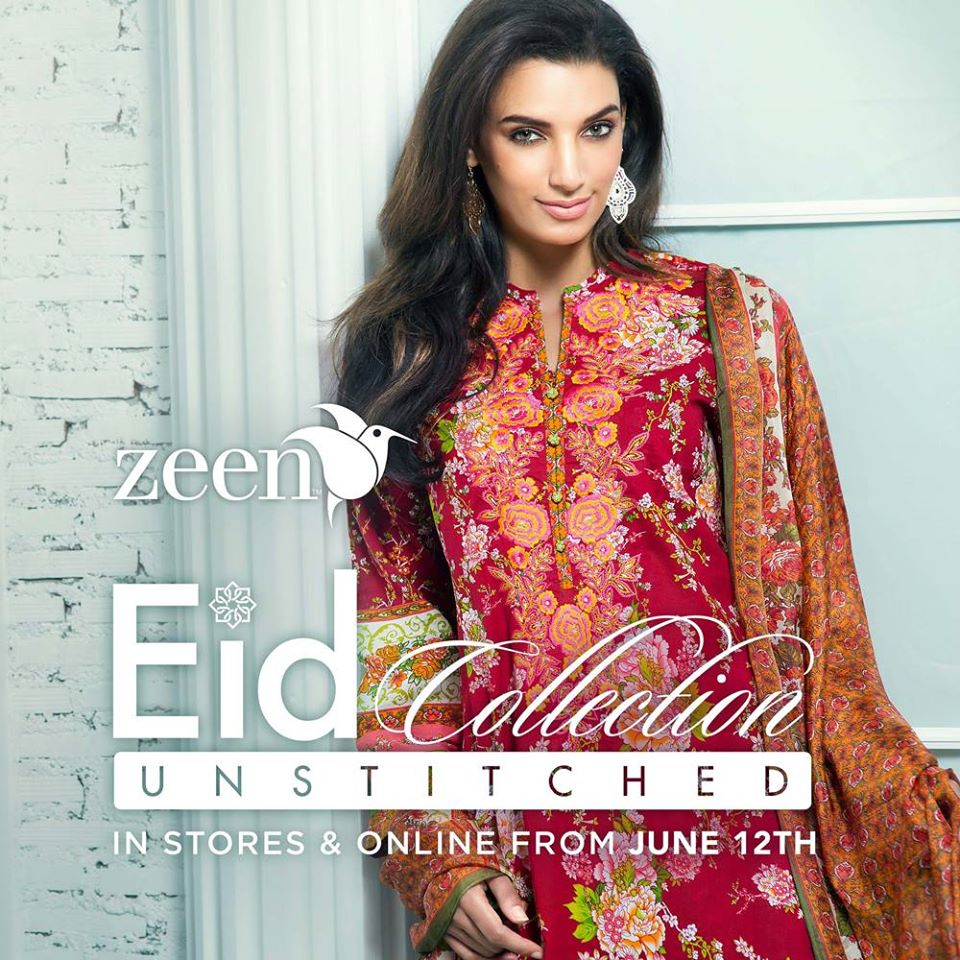 Zeen-Eid-Collection-2015-2016-by-Cambridge (12)