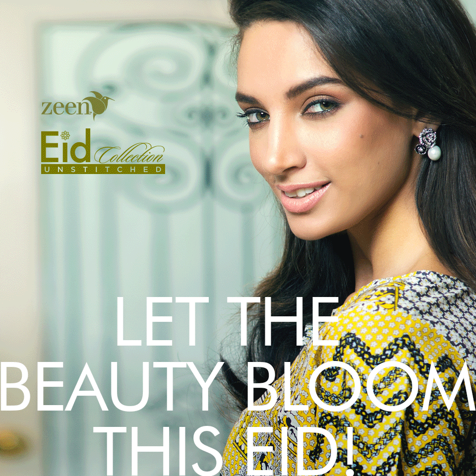 Zeen-Eid-Collection-2015-2016-by-Cambridge (2)