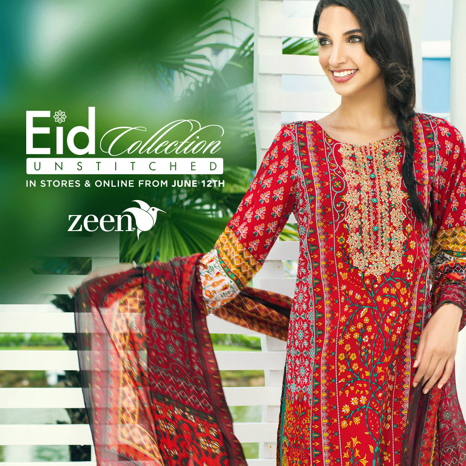 Zeen-Eid-Collection-2015-2016-by-Cambridge (4)