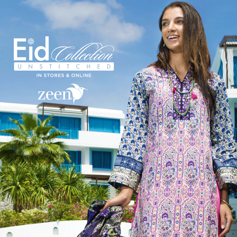 Zeen-Eid-Collection-2015-2016-by-Cambridge (5)