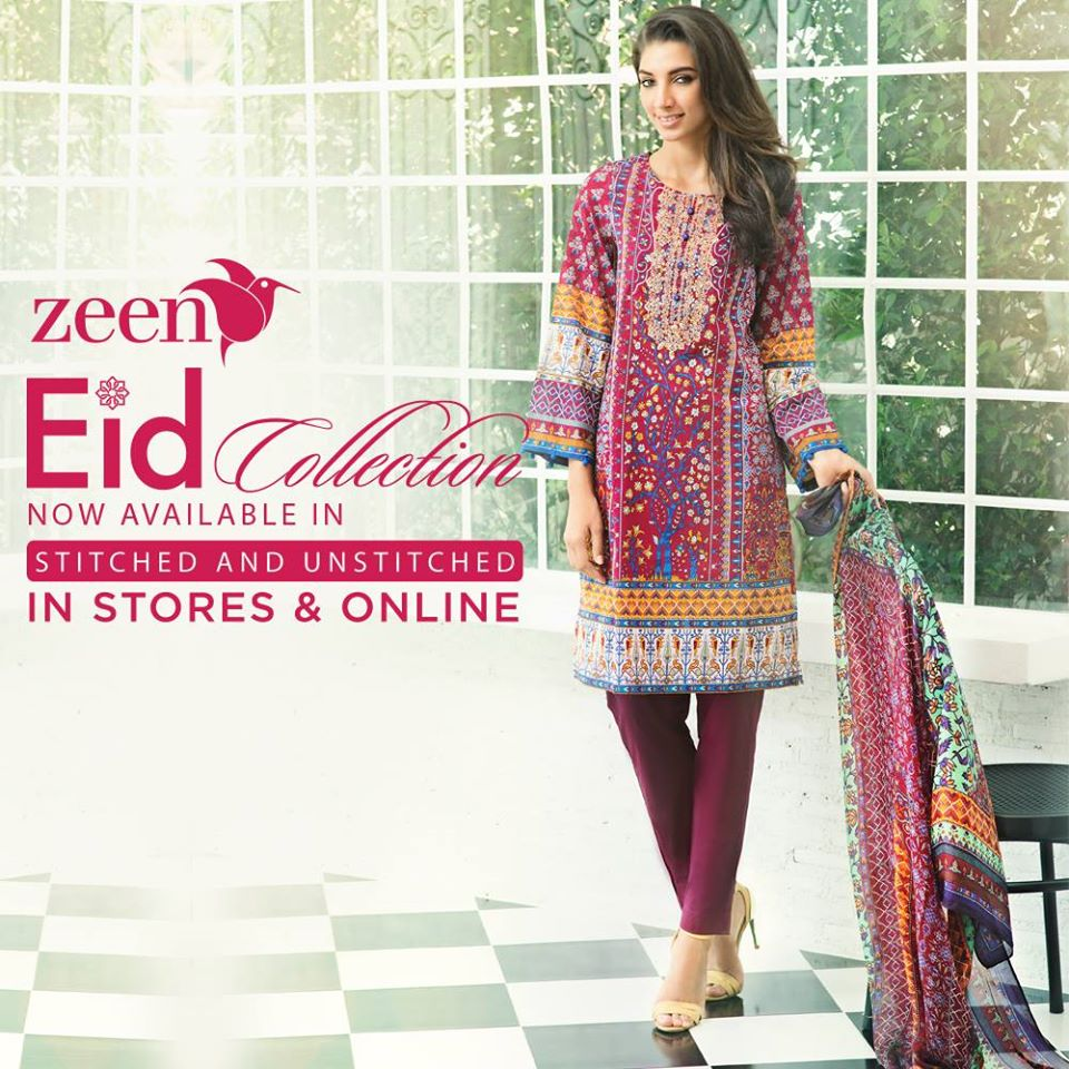 Zeen-Eid-Collection-2015-2016-by-Cambridge (6)