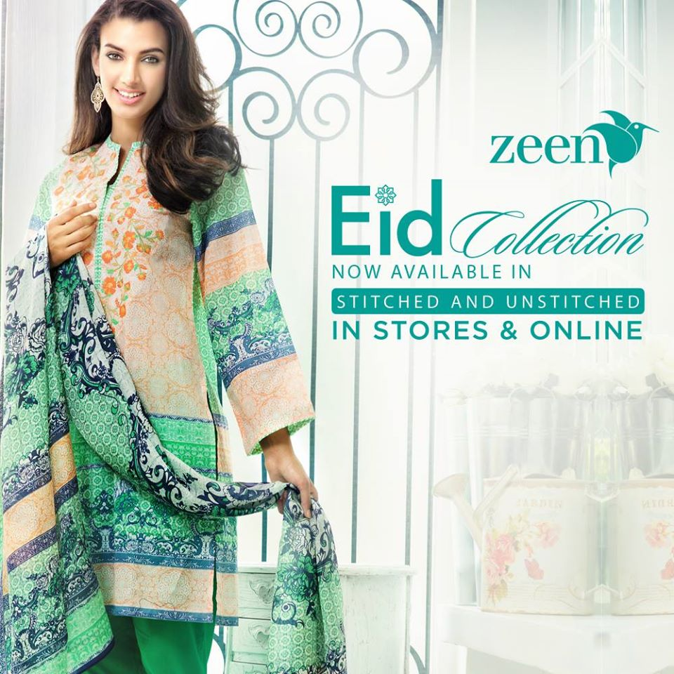 Zeen-Eid-Collection-2015-2016-by-Cambridge (9)