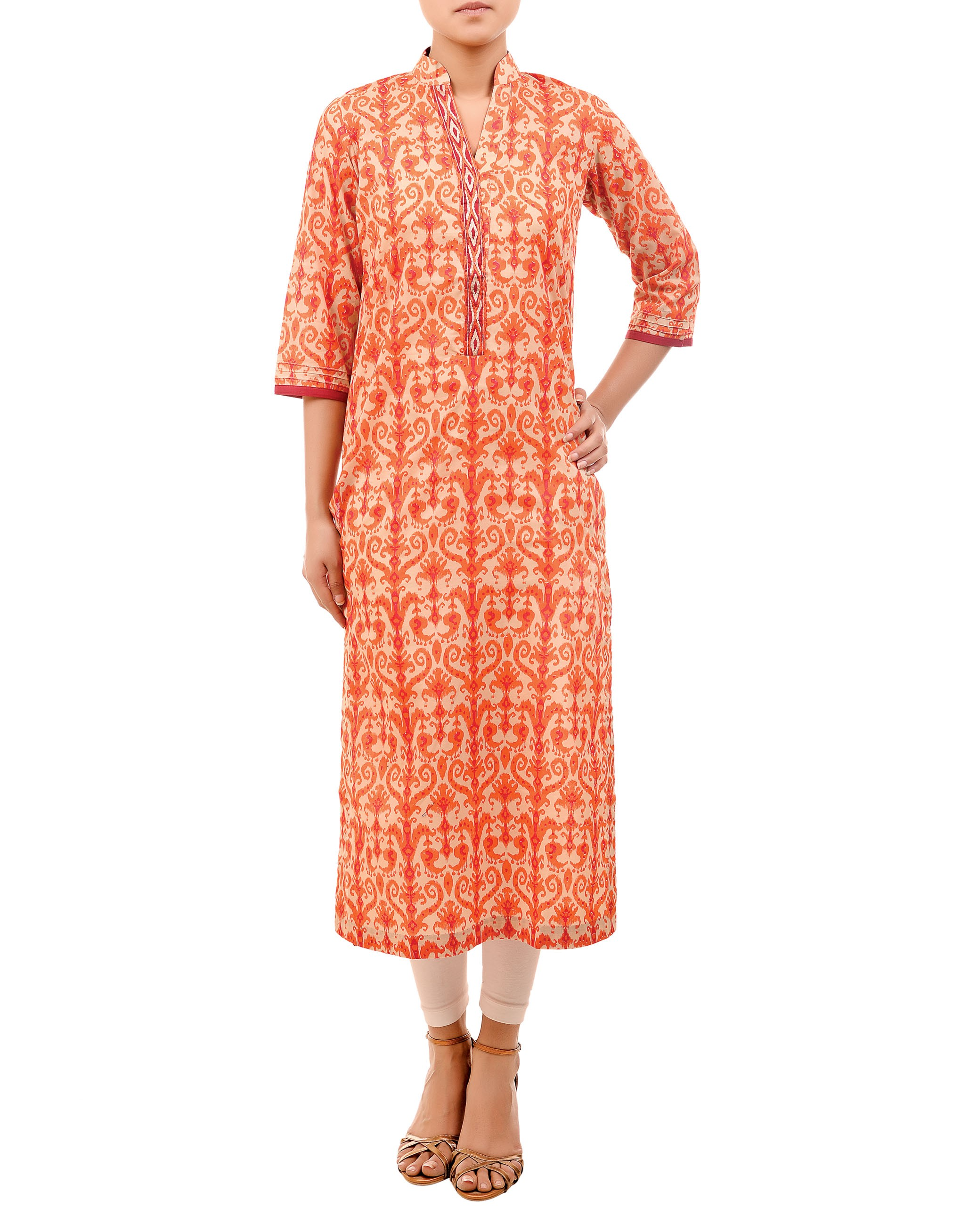 Chinyere-Eid-Collection-2015-2016 (13)