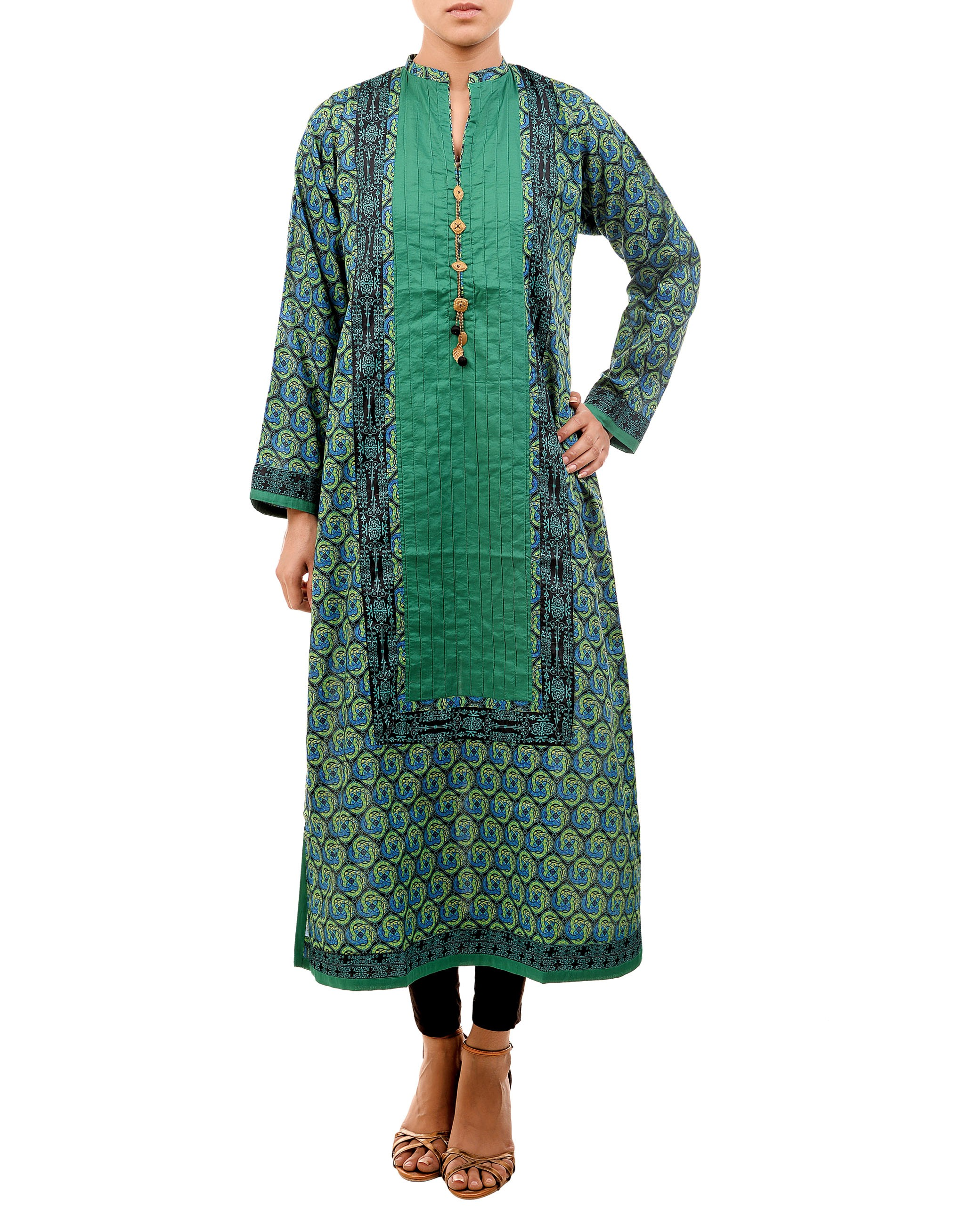 Chinyere-Eid-Collection-2015-2016 (15)