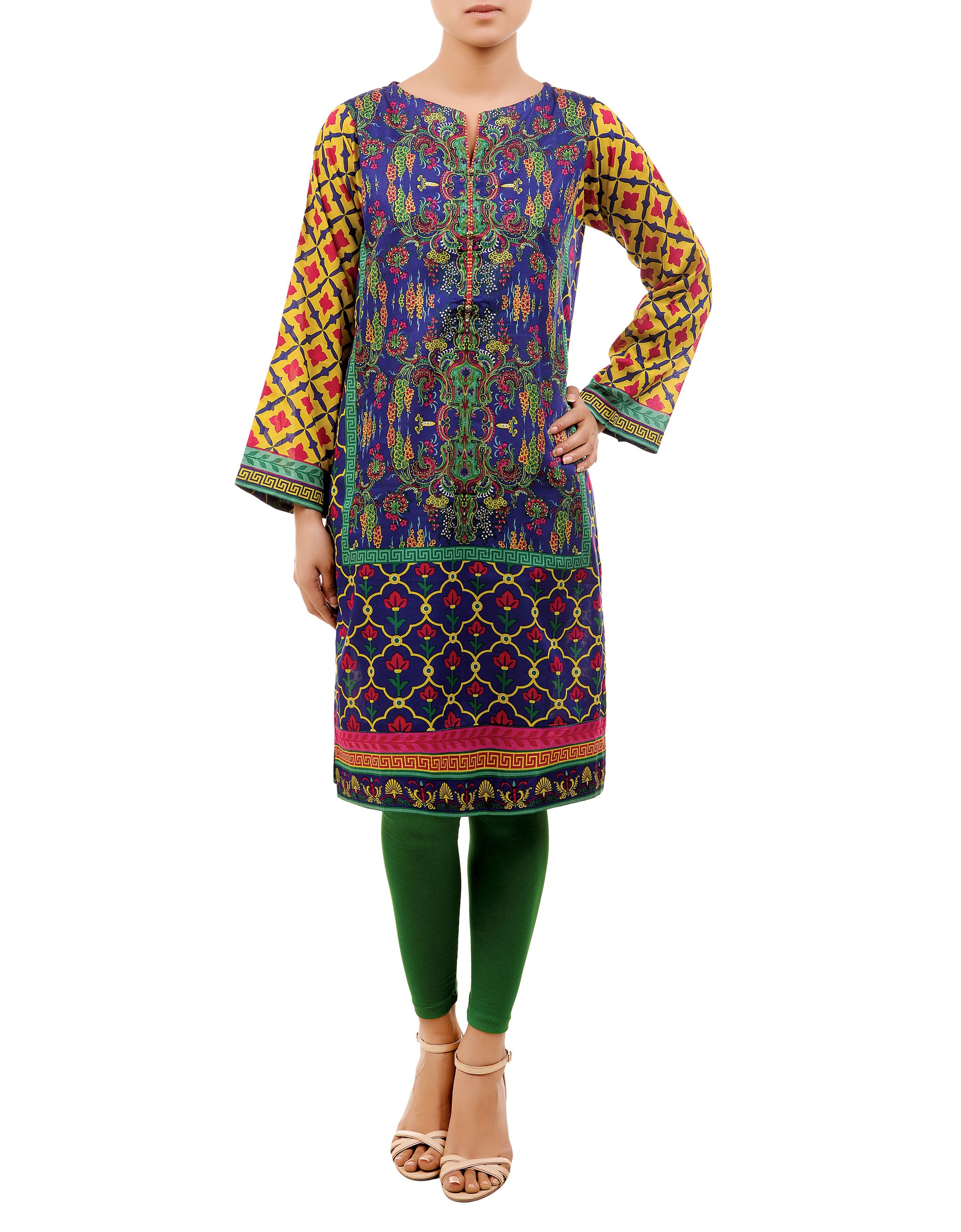 Chinyere-Eid-Collection-2015-2016 (17)