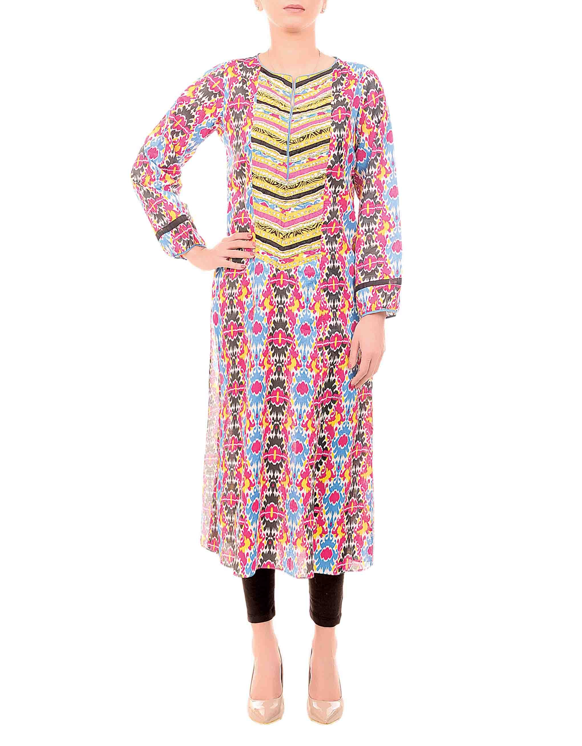 Chinyere-Eid-Collection-2015-2016 (18)