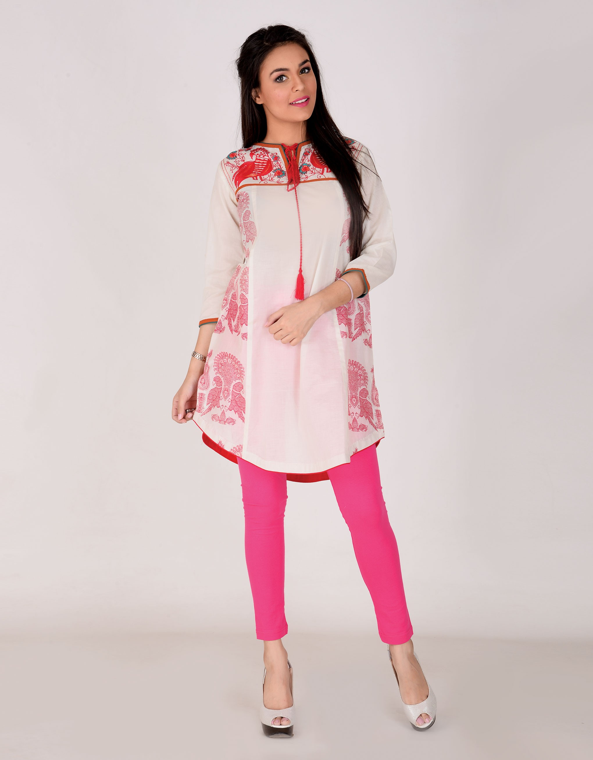 Chinyere-Eid-Collection-2015-2016 (19)