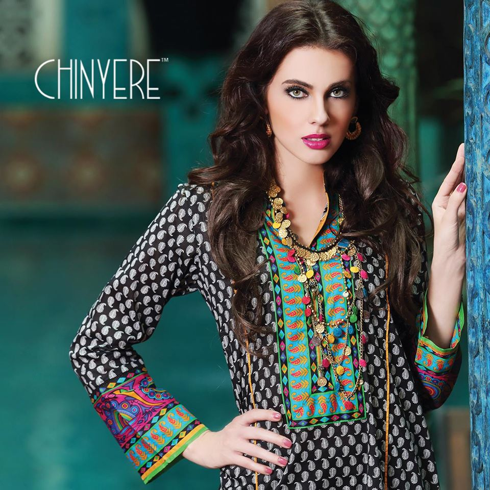 Chinyere-Eid-Collection-2015-2016 (2)