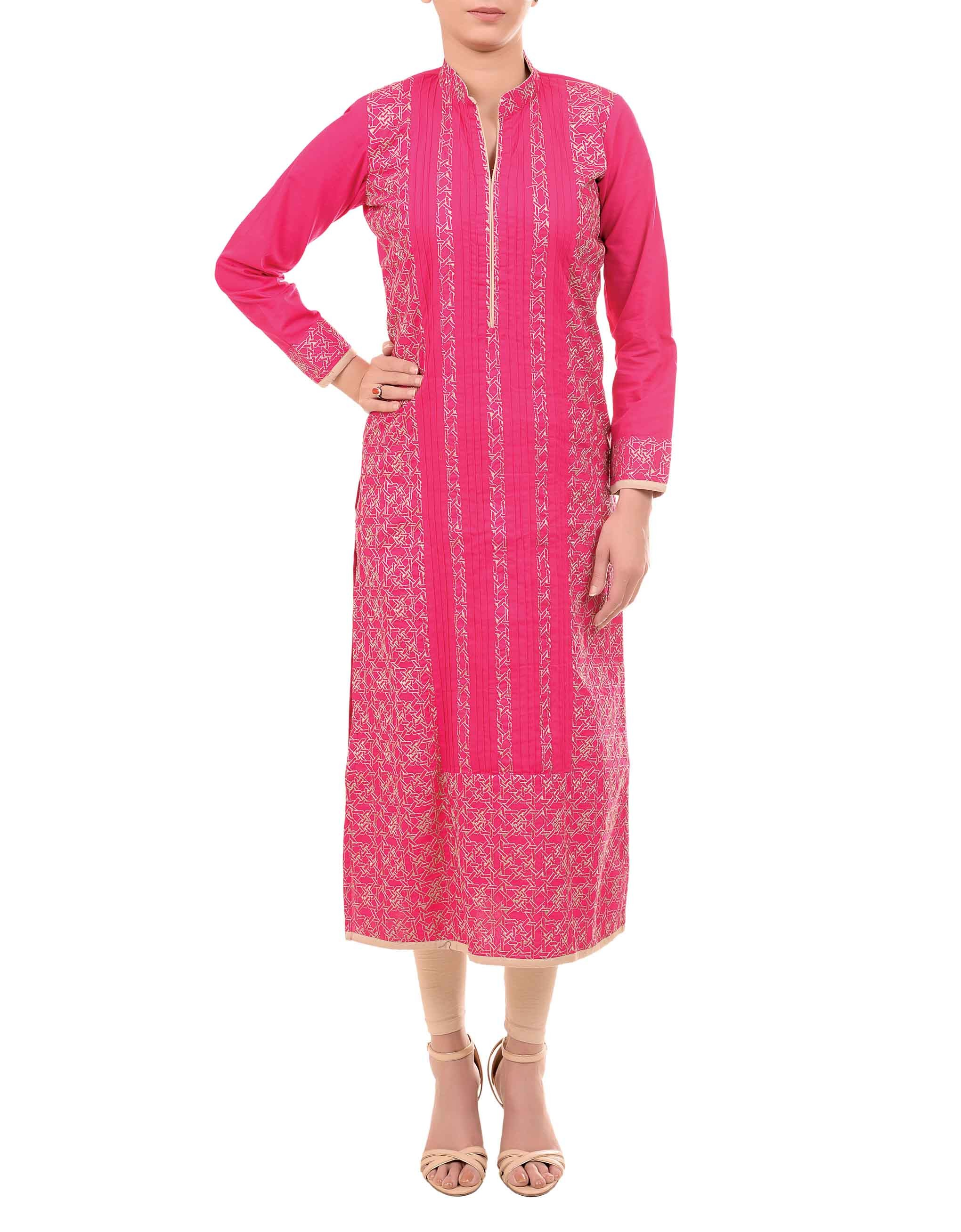 Chinyere-Eid-Collection-2015-2016 (21)