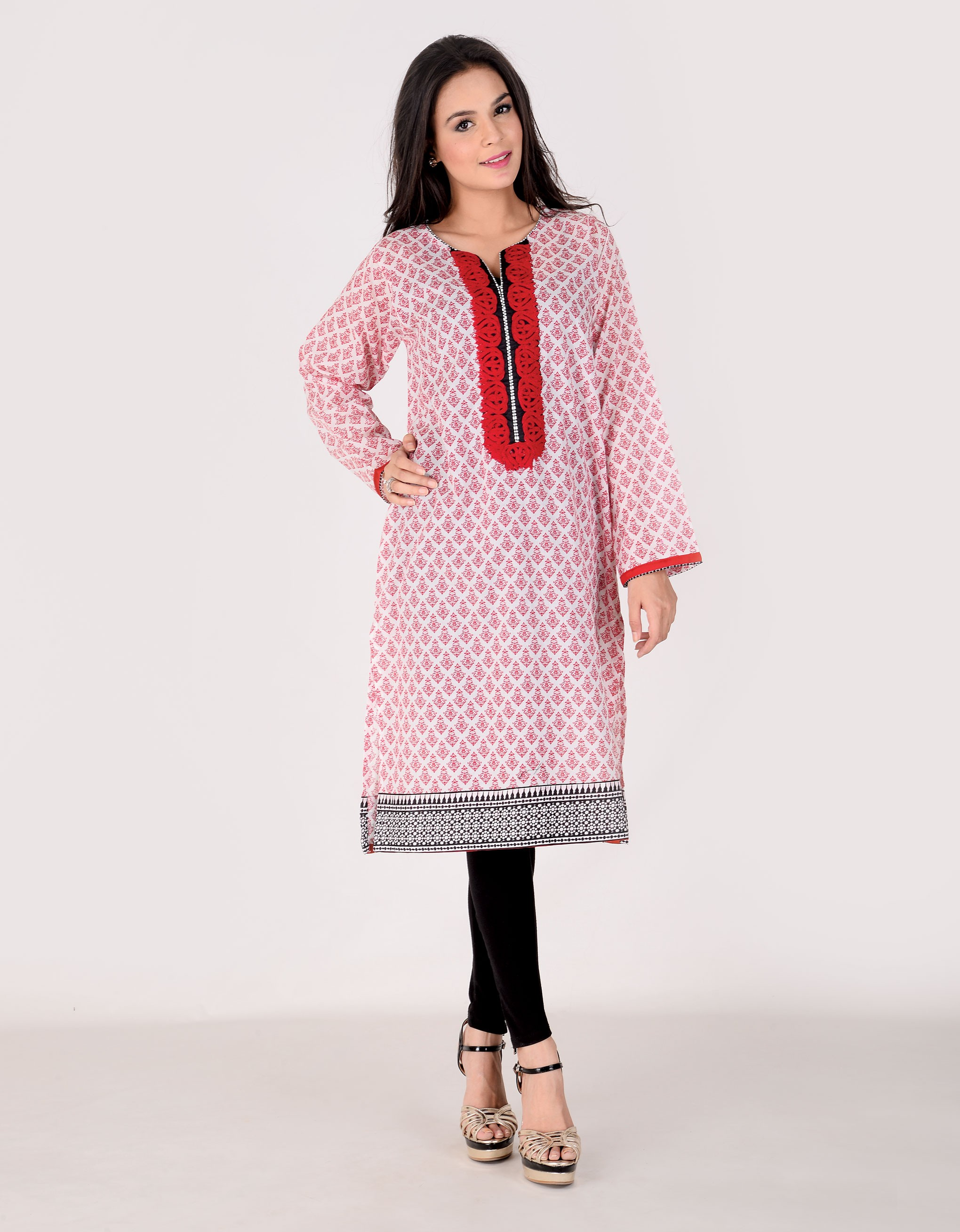 Chinyere-Eid-Collection-2015-2016 (4)
