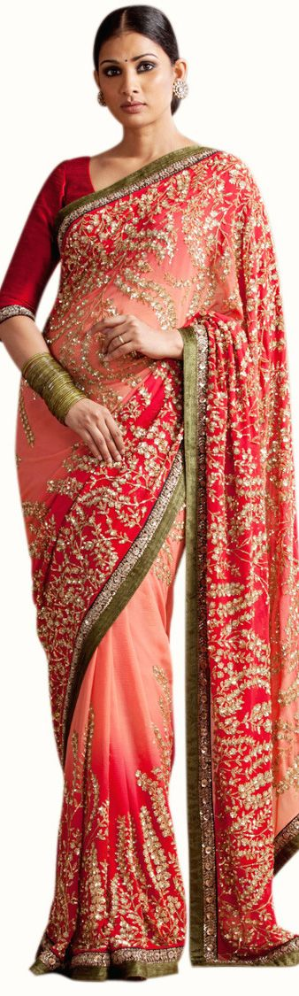 Designer-Embroidered-Indian-Bridal-Sarees-1 (9)
