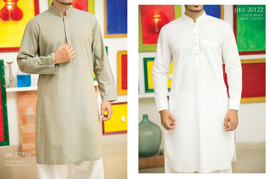 Junaid-Jamshed-Luminous-Luxury-Eid-Collection-2015 (10)