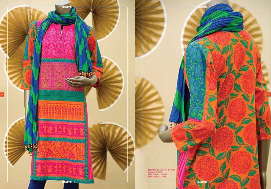 Junaid-Jamshed-Luminous-Luxury-Eid-Collection-2015 (14)