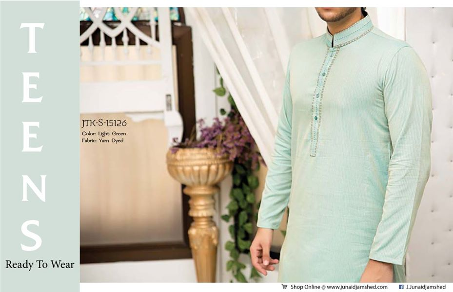 Junaid-Jamshed-Luminous-Luxury-Eid-Collection-2015 (15)