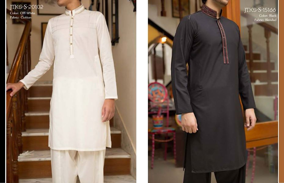 Junaid-Jamshed-Luminous-Luxury-Eid-Collection-2015 (16)