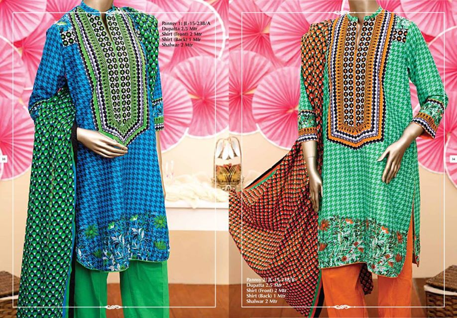 Junaid-Jamshed-Luminous-Luxury-Eid-Collection-2015 (18)