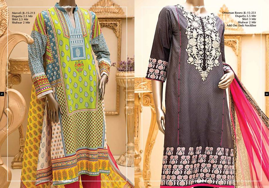 Junaid-Jamshed-Luminous-Luxury-Eid-Collection-2015 (19)