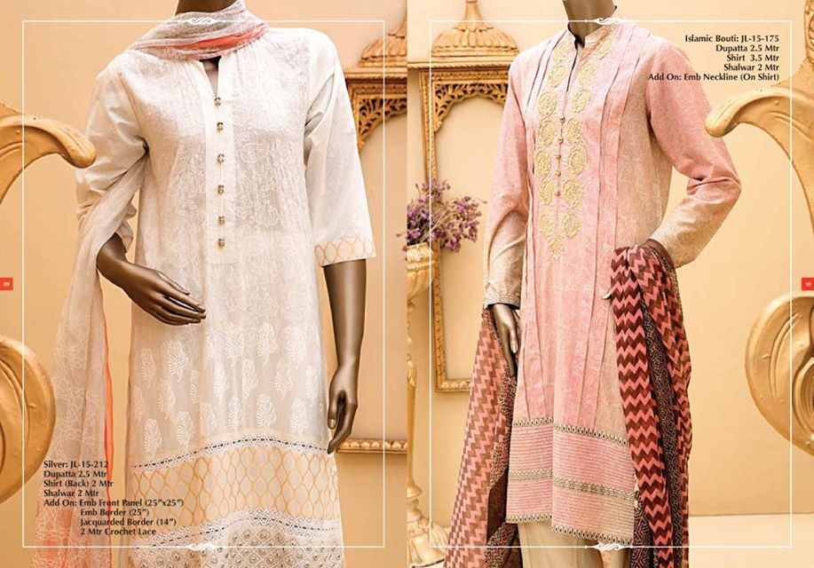 Junaid-Jamshed-Luminous-Luxury-Eid-Collection-2015 (20)